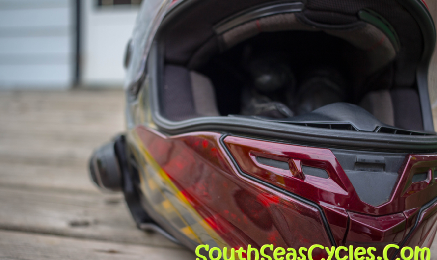 The best motorcycle Bluetooth headsets