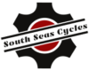 South Seas Cycles